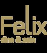 felix_logo_hb.png