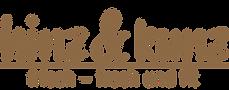 hinz&kunz_logo_braun.png