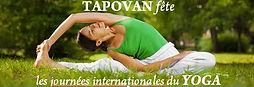 Tapovan Université