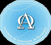 École de Sophrologie Bourgogne
