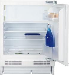 Réfrigérateur 250.81_BU_1152_HCA.jpg