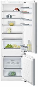 Copie de Réfrigérateur_KI_87_VVF_30-1.jp