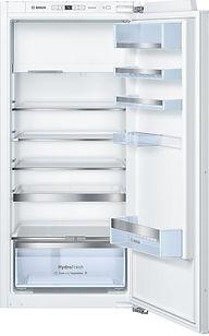 Réfrigérateur 434.07_KIL_42_AF_30-1.jpg
