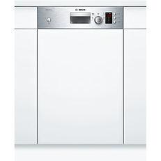 Lave vaisselle SPI25CS03E.jpg