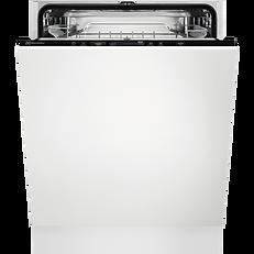 Lave vaisselle EEQ47210L.png