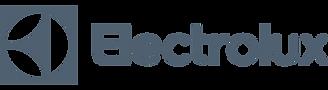 electrolux_logo_edited.png