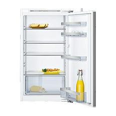 Réfrigérateur_KI1312F30.jpg