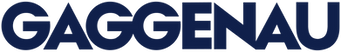 Gaggenau_Hausgeräte_logo.svg.png