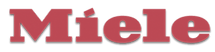 logo-miele-300x243_edited.png