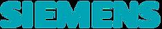 logo-siemens_edited_edited.png