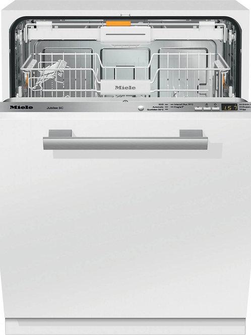 G 4992 SCVI