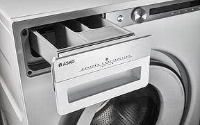 lave linge tiroir W4086C-W-1.jpeg