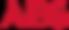 aeg logo.png