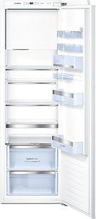Réfrigérateur 562.06_KIL_82_AF_30-1.jpg