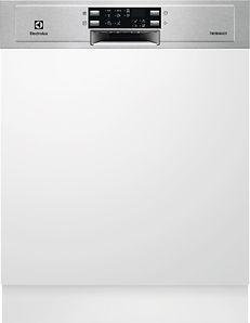 lave vaisselle int_ESI_9516_LOX-1.jpg