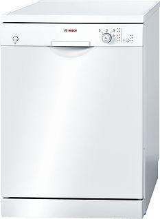 lave vaisselle libre_SMS_24_AW_05_E-1.jp