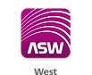 asw_logo_West.png
