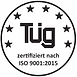 StempelLogo_TÜg_ISO_9001_2015.png