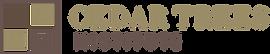 CTI Logo_Horizontal.png