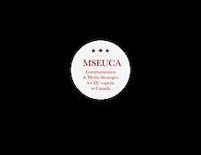 MSEUCA Logo.png