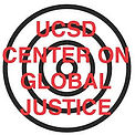 UCSD CENTER ON GLOBAL JUSTICE.jpg