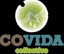 Covida_Logo_FINAL_Vert2.png