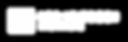 CTI Logo_Horizontal_White-01.png