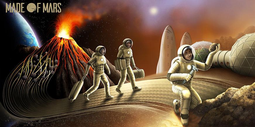 2_Made of Mars-def mediumres.jpg