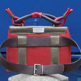 NC red bag MoM.JPG
