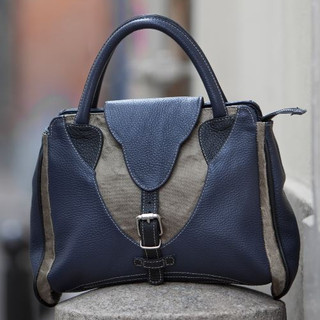 NC blue bag MoM2.JPG