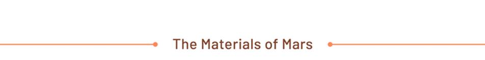 8_Materials.png