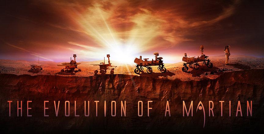 3_evolution-of-a-martian_hires.jpg
