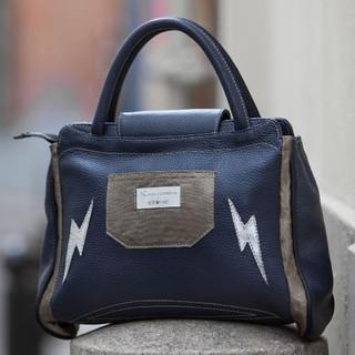 NC blue bag MoM.JPG