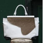 NC white2 bag MoM.JPG