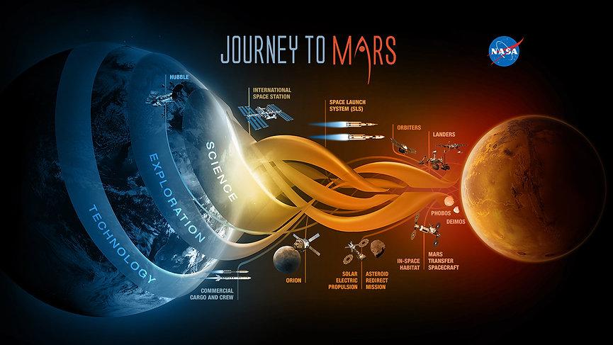 4_journey_to_mars.jpg