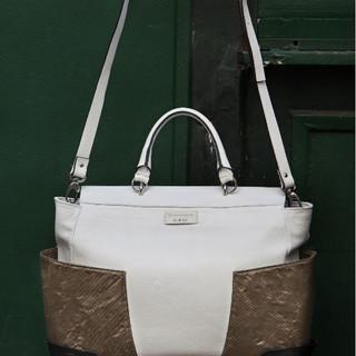 NC white bag MoM.JPG