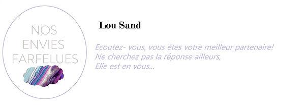 Signature lou sand.jpg
