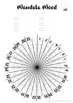 mandalamood2 (2).tif