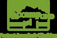 1041_AF_Logo_Green.png