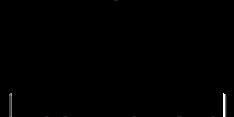 kisspng-logo-black-diamond-equipment-bra
