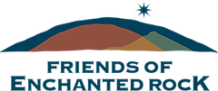 FOER_header-logo-300.png
