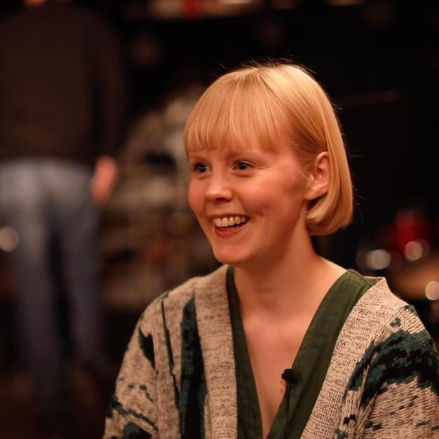 Helena Kay