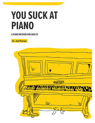 You Suck at Piano COVER PAGE.jpg