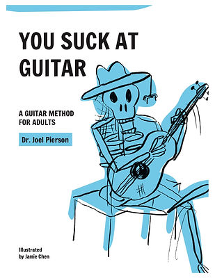 You Suck at Guitar cover.jpg