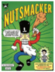 The Nutsmacker (Piano Edition) cover.jpg