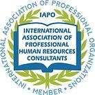 IAP HR seal.jpg