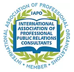 IAP Public relations Specialist.png