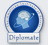 AIS diplomate member icon.png