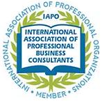 business consultant membership logo.png