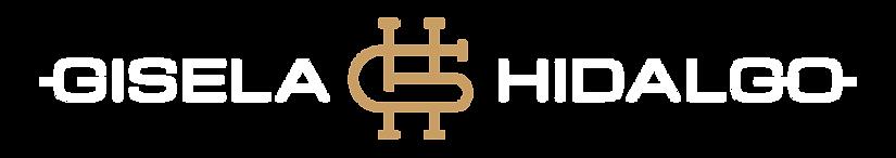 Logo GH Blanco.png